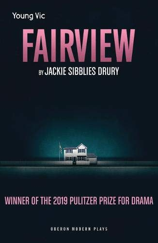 Fairview (Oberon Modern Plays)
