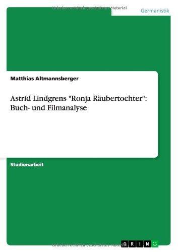 Astrid Lindgrens