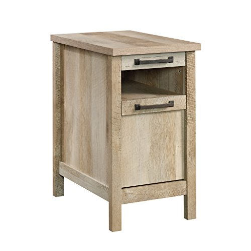 Best side table cabinet for 2021