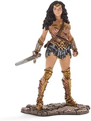 Phicen Action Figures 1//6 Scale Cowgirl Lasso Rope