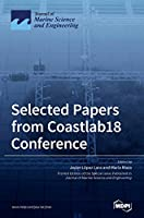 Selected Papers from Coastlab18 Conference
