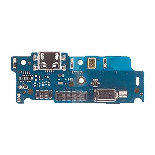 YGMOTO LYH AYSMG Ricarica Port Consiglio for Motorola Moto E4 XT1762 XT1772