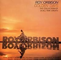 ゴールデン・デイズ by ロイ・オービソン (2001-10-24)
