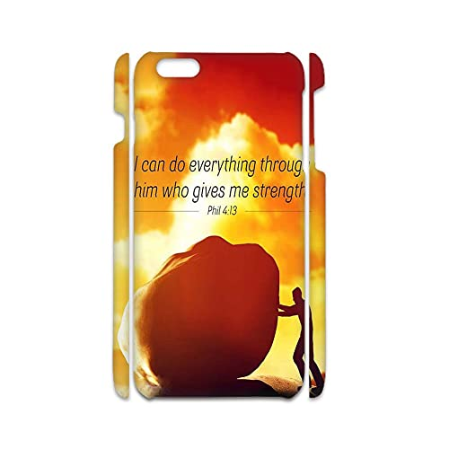 Caja del Teléfono Abs Tener con Direction Compatible para Apple iPhone 5/5S Se Interesante para El Hombre