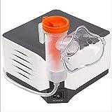 TX Máquina De Vaporizador Portátil para El Hogar para Niños Adultos Partículas Humidificador De Absorción Adecuada para Viajar A Casa Uso Diario