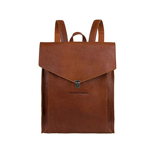 Cowboysbag Georgia Juicy Tan Rugzak 2136-000380