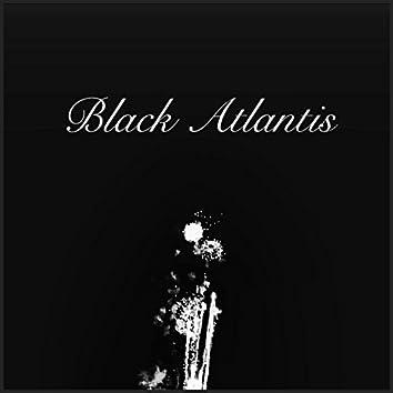 Black Atlantis