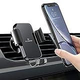FLOVEME Auto- & Fahrzeug-Elektronik Zubehör