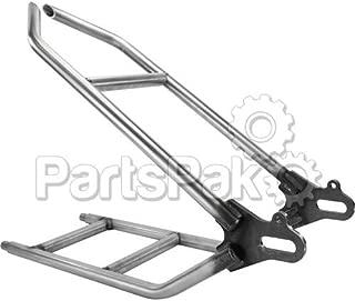 Tc Bros 103-0001 Weld-on Hardtail Frame