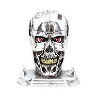 Nemesis Now Terminator 2