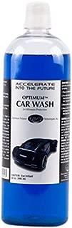 Optimum (CW2006Q) Car Wash - 32 oz.