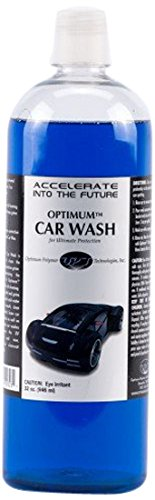 Optimum (CW2006Q) Car Wash - 32 oz.