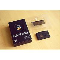 EZ-Flash IV OMEGA- NEW!! 4 GameBoy Advance - GBA - Game Boy - Latest Version