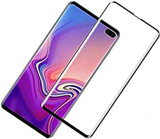Glass Tempered Protection, Scratch Proof for Iphone X