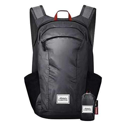 MATADORUP DAYLITE16 Backpack Rucksack, 46 cm, 16 L, Titanium Grey