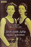 Jane liebt Julia. Das Coming-Out-Buch. - Pia Werner