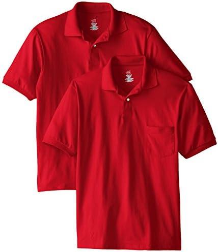 A aron shirt 2 _image4