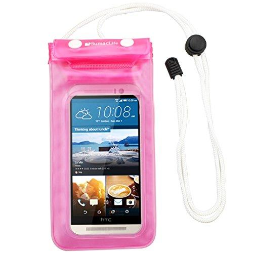 SumacLife Waterproof Case Dry Bag P…