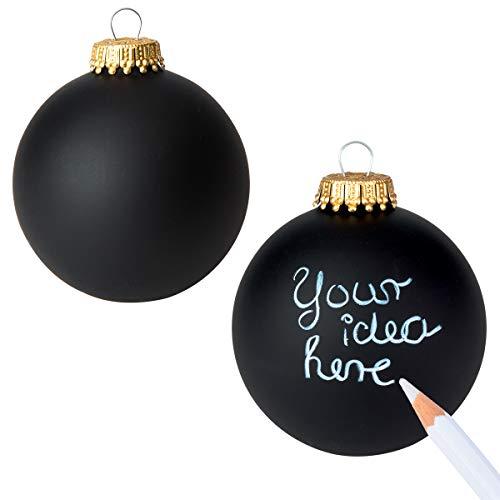 lidl weihnachtsaktion johanniter