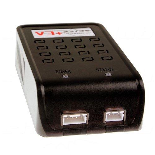 GSG V3 Pro Li-Po/Li-Fe Ladegerät