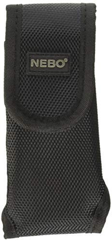 Nebo Flashlight Holster with Belt Loop