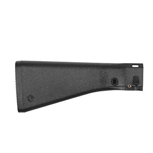 M16 Aufsatz für Nerf N-Strike Elite Blaster Toy Farbe schwarz