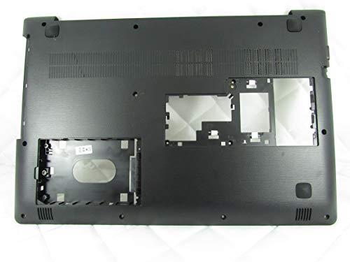 5CB0L35822 Lenovo 310-15ikb Bottom Base Cover