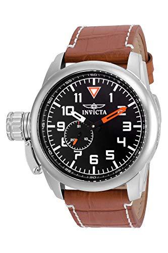 Invicta Aviator 20460 Reloj para Hombre - 50mm