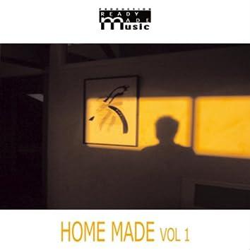 Home-Made Vol 1
