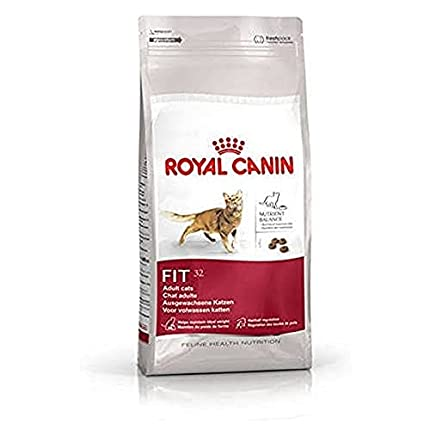 ROYAL CANIN FHN Fit32 10kg 10000 g