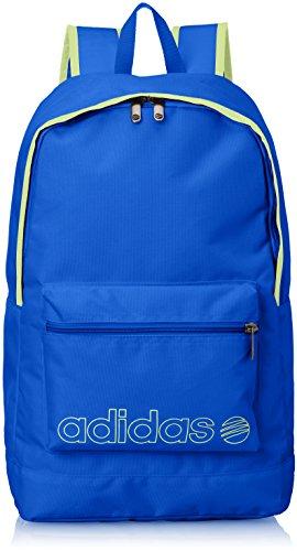 Adidas Adidas Neo Base BP AB6624 Mochila tipo casual 45 centimeters 21 Azul (Blue)