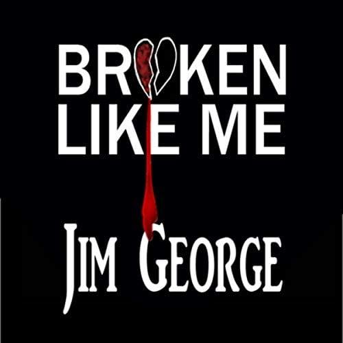 Jim George