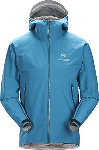Arc'teryx Men's Zeta LT Jacket