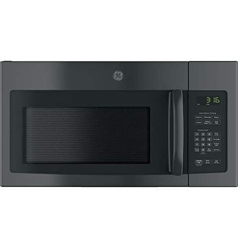 Best Stove Top Microwave