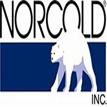 Norcold 634070 Lower Right Hand Door Liner Assembly