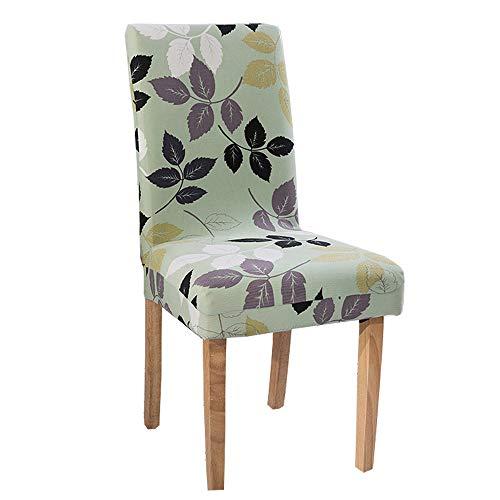 funda de sillas de comedor fabricante Xiazuo
