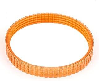 comprar comparacion Correa - TOOGOO(R) 3 * PU 240 mm Correa Cinturon de transmision de cepillo electrico para Makita 1900B