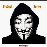 Project Zorgo