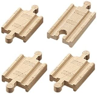 Thomas and Friends Wooden Railway - Track Adapter Pack #1 - Loose Brand New by Learning Curve