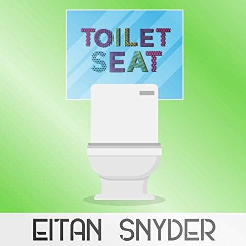 Eitan Snyder