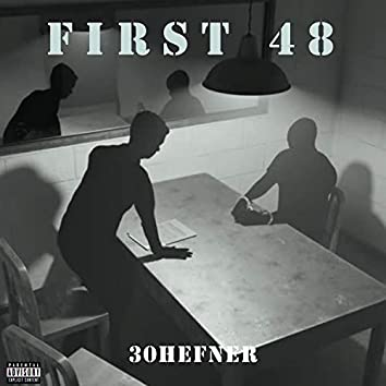 First 48 (feat. Sheed600)
