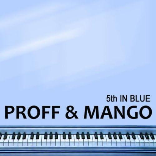 Proff & Mango