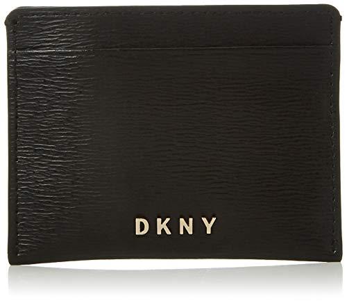 DKNY Bryant portemonnaie R92Z3C09-BGD
