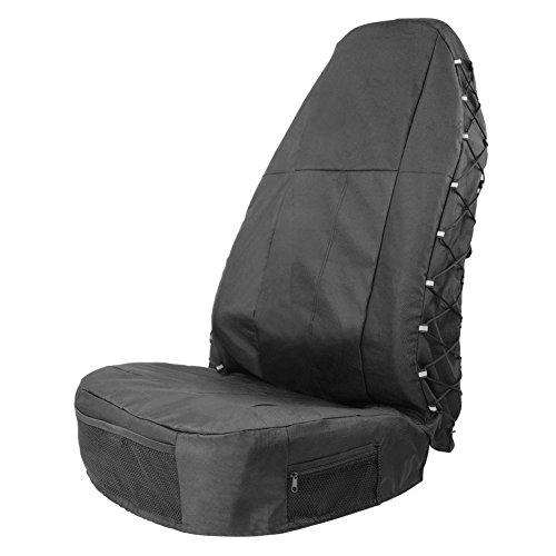 car seat cover dickies - 7