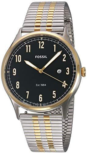 Catálogo de Reloj Fossil Caballero los preferidos por los clientes. 19