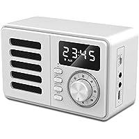 White Noise Machine & Portable Bluetooth Speaker