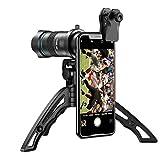 Beach Camera Smartphone Camera Lenses - Best Reviews Guide