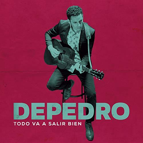 Te sigo soñando (feat. Luz Casal) [En Estudio Uno]