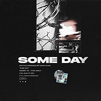 Some Day