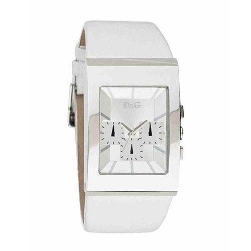 D&G Dolce & Gabbana 3719740250
